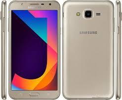 2 samsung galaxy core samsung galaxy core 2 dual sim price in saudi arabia compare prices