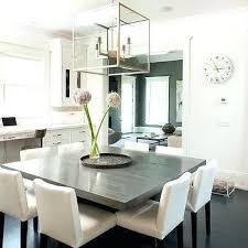 weathered grey dining table u2013 rhawker design