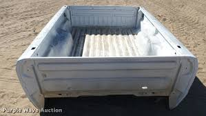 Ford Ranger Truck Bed Dimensions - ford ranger pickup truck bed item cb9728 sold march 8 a