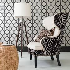 Zebra Print Accent Chair 165 Best Accent Chairs Images On Accent Chairs Ethan