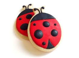 best 25 ladybug party foods ideas on pinterest tomato bugs