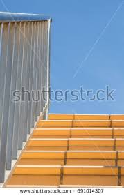 Outdoor Banister Banister Stock Images Royalty Free Images U0026 Vectors Shutterstock