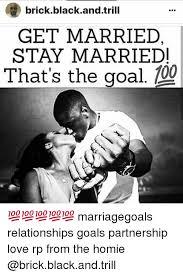 Black Relationship Memes - 25 best memes about relationships relationships memes