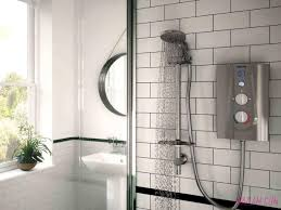bathroom shower stand up shower doors shower stalls with glass