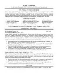 Profile Examples For Resume Write My Sociology Argumentative Essay Rosewood Massacre Essay