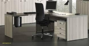 bureau d angle modulable résultat supérieur achat bureau merveilleux achat bureau d angle
