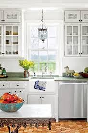 100 country cottage kitchen design kitchen style basement