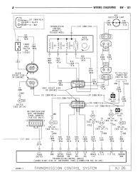 1998 jeep wrangler wiring diagram 1997 jeep wrangler tj wiring diagram 2002 jeep liberty wiring