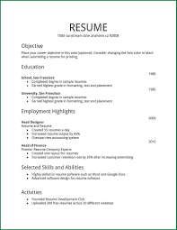 Resume Templates Word 2013 Cover Letter Resume Templates Word 2013 Resume Templates Word 2013
