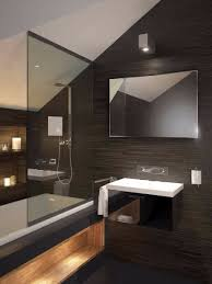 infinity wide led light bathroom mirror bathroom mirrors light