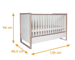 tips how to find the best crib mattress for your baby target baby