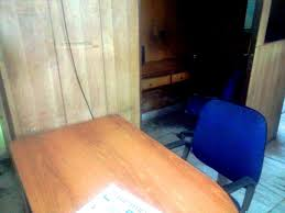 520 sqft fully furnished office for rent at esplanade kolkata