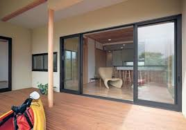 tostem america products double sliding patio doors for the
