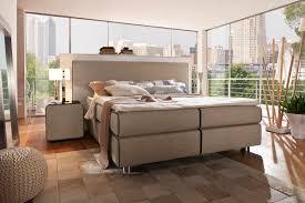 hülsta möbel schlafzimmer gentis schrank in lackschwarz von