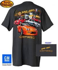 82 camaro z28 parts 3rd camaro t shirt 82 83 84 85 86 87 88 89 90 91 82 pace car
