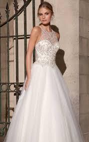 mori lee 2711 dress missesdressy com