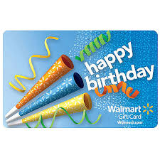 best deals on gift cards taco bell 15 gift card walmart
