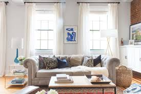 eclectic home decor stores new eclectic home decor home ideas collection eclectic home