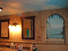 faux painting ideas for bathroom best 20 faux paint ideas design inspiration of best 25 faux