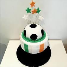 football cakes football birthday cakes best football themed cake ideas