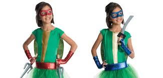 Tmnt Halloween Costumes Teenage Mutant Ninja Turtles Costumes Halloween Costume Ideas