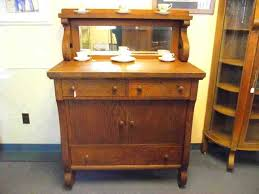 Kitchen Buffet Furniture Kitchen Buffets And Sideboards Small Buffet Cabinet Antique