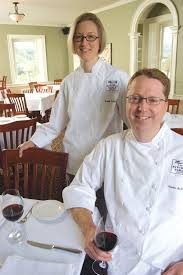 Kitchen Table Bistro Takes Over On The Rise Bakery Food News - Kitchen table richmond vt