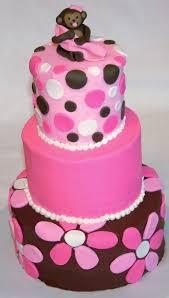 monkey baby shower cake monkey baby shower favors ideas monkey baby shower cakes baby