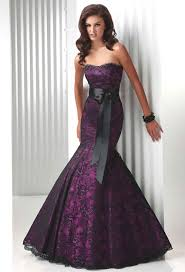 mcclintock bridesmaid dresses plum or eggplant color bridesmaid dress bridesmaid