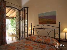 chambres d h es calvi location appartement à calvi iha 51054