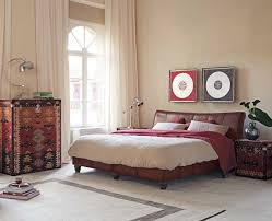 Contemporary Modern Furniture Stores by Interior Designs Bed Modern Furniture Stores Decorations Images