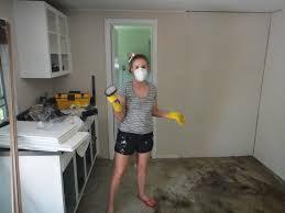 mold under vinyl flooring images home fixtures decoration ideas