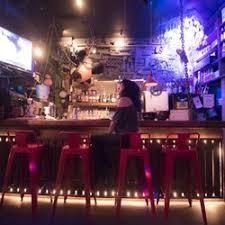 bartender resume template australia mapa slovenska republika rad pata paplean bar 114 photos 45 reviews bars 76 21 woodside