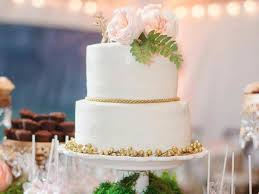 wedding cake near me show me confections fort myers specializing in weddings