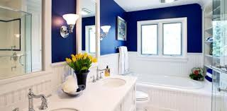 Painting For Bathroom Decor Types Of Bathroom Paint Lovable Types Of Paint For