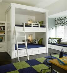home design ana white sweet pea garden bunk bed storage stairs
