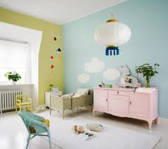 images about new kitchen on pinterest duck egg blue these