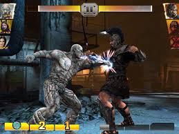 top 5 best shoot fighting wrestling videogames ever wrestling amino