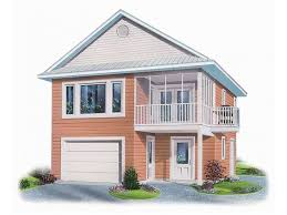 Cost To Build A Garage Apartment Garage Plans With Apartments Garage Apartment Floor Plans