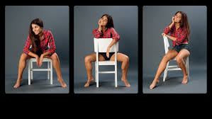 how to pose a portrait 54 creative ideas techradar