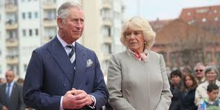 did prince charles and barbra streisand have an affair