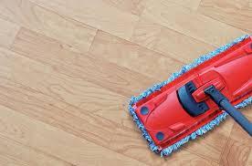 how to clean and maintain vinyl flooring tarkett