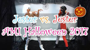 jester halloween costumes harley quinn jester halloween costumes 2017 review by amiclubwear