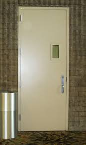 Fire Rated Doors With Glass Windows by I Dig Hardware Q U0026a Mounting Height For Glass Lites