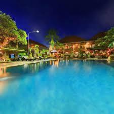 satriya cottages updated 2017 prices u0026 hotel reviews bali kuta