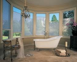 simple window treatment for kids bedroom cool window treatment