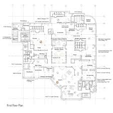 Floor Plan Furniture Store by Retail Floor Plan Software Part 35 Store Layout Software Home