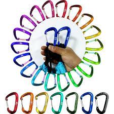Hammock Hangers Popular Hammock Hangers Buy Cheap Hammock Hangers Lots From China