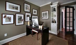 office color combination ideas incredible ideas home office paint color combination and for