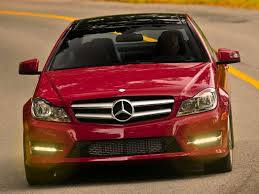 mercedes c class coupe 2014 review 2015 mercedes c class price photos reviews features